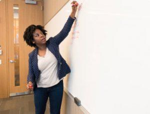 School Emergency Operations Plans